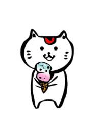 Hino100426_02